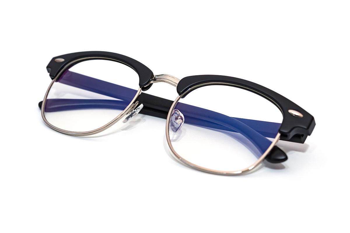 Brilles